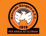 Weirside Rangers AFC