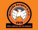 Weirside Rangers AFC