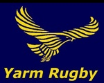 Yarm Rugby