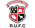 Huddersfield Y.M.C.A. RUFC