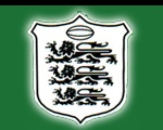 Omagh Accies RFC
