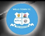 Wells Town FC