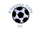Kingston Colts Football Club
