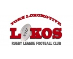 York Lokomotive RLFC