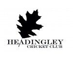 Headingley CC