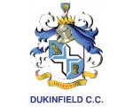 Dukinfield Cricket Club