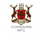 Nottingham Corsairs RFC
