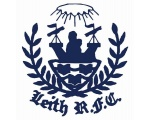 Leith Rugby