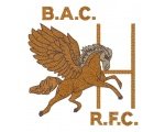 Bristol Aeroplane Company RFC