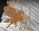 Bristol Aeroplane Company RFC