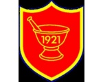 Morganians RFC