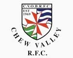 Chew Valley RFC