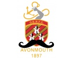 AVONMOUTH OLD BOYS RFC.