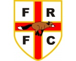 Farleigh Rovers F.C