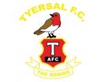 Tyersal AFC