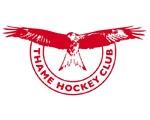 Thame Hockey Club