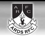 Ards RFC - Ulster Bank AIL 2B
