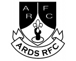 Ards RFC - Ulster Junior League Q1