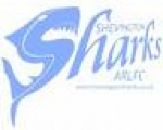 Shevington Sharks ARLFC
