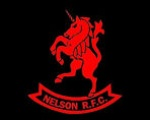 Nelson R.F.C