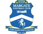 Margate Football Club