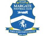 Margate Football Club
