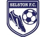 Selston Football Club
