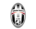 Tattenhoe Youth FC