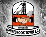 Shirebrook Town Football Club