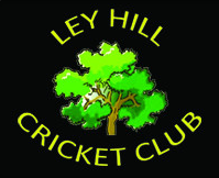 Ley Hill