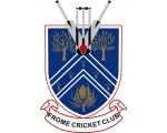 Frome Cricket Club