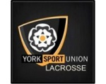 University of York Lacrosse Club