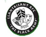 Llantrisant RFC