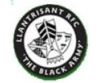 Llantrisant RFC