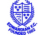 Edwardian FC (Rugby Union)