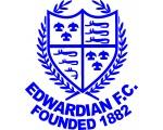 Edwardian FC (Rugby Union)