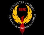 Doncaster Phoenix