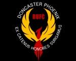 Doncaster Phoenix
