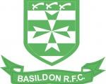 Basildon RFC