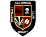 Columbus Rugby Football Club (CRFC)