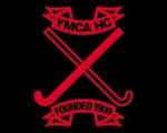YMCA Hockey C