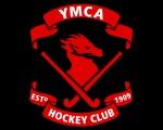 YMCA Hockey Club