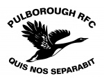 Pulborough RFC