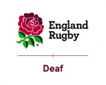 England Deaf Rugby Union