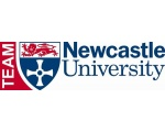 Newcastle University Rugby Football Club