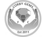 Corby Gems Girls FC