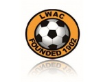 Long Wittenham Athletic Club (LWAC)