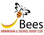 Birmingham & Solihull Rugby Club