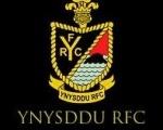 YNYSDDU R.F.C
