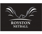 Welcome to Royston Netball Club